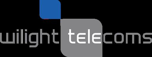 blog wiight telecoms